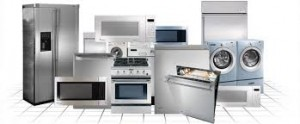 Appliance Repair Chatman, NJ