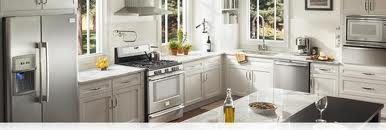 Appliance Repair Madison NJ