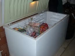 Freezer Repair Summit