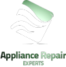 appliance repair summit